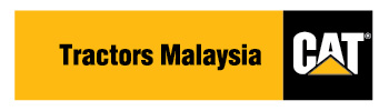 Tractors Malaysia Logo