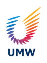 UMW amphibious malaysia