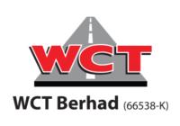 wct malaysia logo